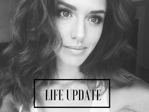 life-update-2