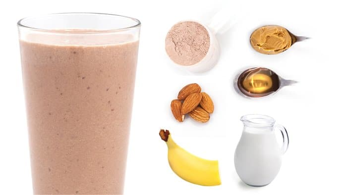 how-to-make-the-best-protein-smoothie-ever-2
