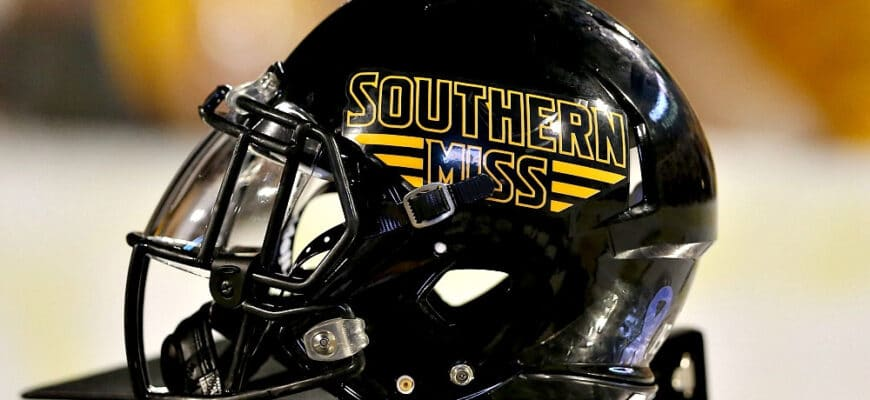 southern-miss-football-package-2