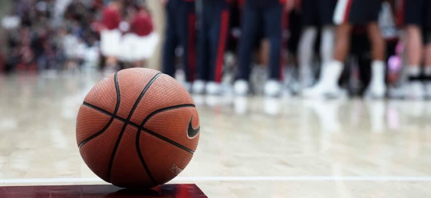 usp-ncaa-basketball-gonzaga-at-santa-clara-s-bkc-scl-gon-usa-ca